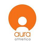 Aura-Atletica