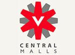 V-Central