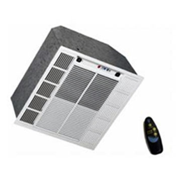 aom-ac-series-ac-680r