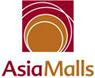 asia-malls