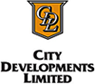 city-developments-limited