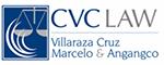 cvc-law