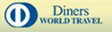 diners-world-travel