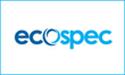 ecospec