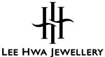 lee-hwa-jewellery