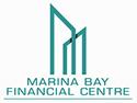 marina-bay