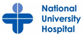 national-university-hospital