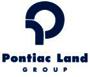 pontiac-land