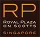 royal-plaza-on-scotts