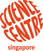 science-centre