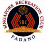 singapore-recreation-club