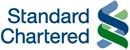 standard-cahrtered